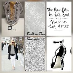 vrolik en vars - Google Search Handmade Crafts, Gallery Wall, Google Search, Frame, How To Make, Home Decor, Style, Fashion, Picture Frame