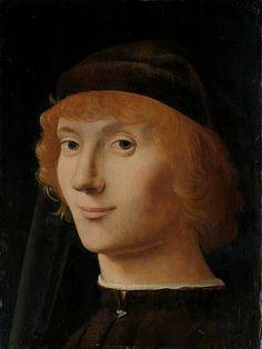 Antonello da Messina 057.jpg