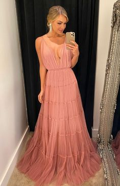 Cute Prom Dresses, Event Dresses, Pretty Dresses, Homecoming Dresses, Beautiful Dresses, Lace Dress, Dress Up, Queen Dress, Dream Dress