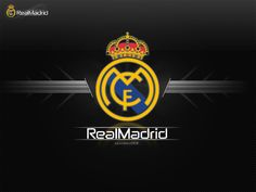 Real Madrid Wallpaper HD 2013 #11