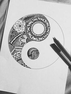 noir, noir et blanc, garçons, sensa, dessin