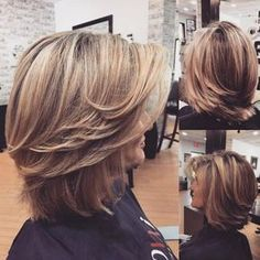 7 Simple and Crazy Tricks: Women Hairstyles Over 50 Grey Hair updos hairstyle makeup.Asymmetrical Hairstyles Blonde women hairstyles over 50 grey hair. Hairstyles For Round Faces, Latest Hairstyles, Short Hairstyles For Women, Messy Hairstyles, Hairstyle Short, Modern Hairstyles, Hairstyles 2018, Feathered Hairstyles, Black Hairstyles