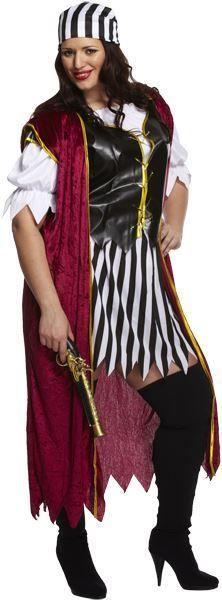 The 13 Best Plus Size Fancy Dress Images On Pinterest Costume