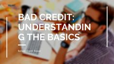 Many people have heard of bad credit, but some may not know what it means. For a long time, there was no established method for determining the credit Credit Score Range, Good Credit Score, Apply For A Loan, Get A Loan, Credit Agencies, Best Loans, Credit Repair Services, Best Interest Rates