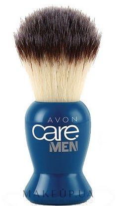 Fancy Handy Repairing Hair Mask este o mască inovatoare bazată pe ingrediente active. Conține uleiuri valoroase de migdale dulci, avocado și ulei de argan, care mențin un nivel optim de umiditate în bucle, împiedicând procesul de deshidratare a acestora. Masca are un efect emolient și oferă șuvițelor vitalitate. De asemenea, facilitează semnificativ pieptănarea și protejează părul de efectele...