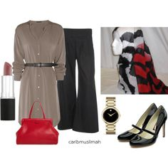 like this style..