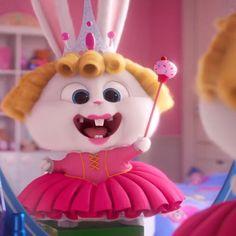 Cute Bunny Cartoon, Cute Cartoon Pictures, Cute Anime Pics, Cute Cartoon Characters, Cartoon Art, Snowball Rabbit, Rabbit Wallpaper, Animal Wallpaper, Beautiful Rabbit