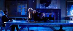 Ko je zgodni frajer iz novog spota Britney Spears?