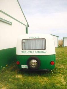 Popular Motorhome Amp Campervan Hire Canada  Canadian Affair