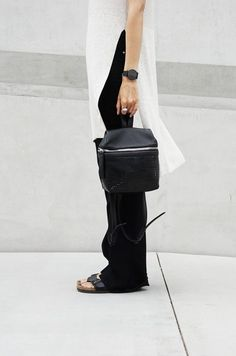 minimal and chic #accessorizes #birkenstock