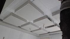 room design by imean Bathtub, Stairs, Bathroom, Design, Home Decor, Ceilings, Standing Bath, Washroom, Bathtubs