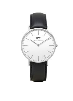 Classic Lady Sheffield 0608DW | Daniel Wellington | €159,00