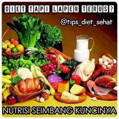 Susah menahan LAPAR??? Konsumsilah makanan dengan berbagai NUTRISI SEIMBANG.  SEHAT DAN LANGSING BUKAN MIMPI!! ☎ HUBUNGI SAYA Dibimbing sampai BB Ideal Tercapai.  Maylina Kurniawati  LINE: mei2_chii  PIN BB: 51AB4DCC  WA: 081914999055  SMS/TELP: 089606880544 #herbalife #result #tips #diet #sehat