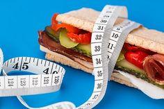5 No-Fail Strategies to Cut Calories