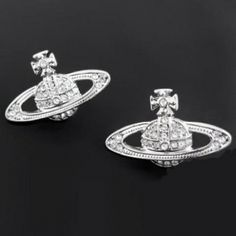 2286d38f16 Cheap Vivienne Westwood Rings/Brooches/Earrings/Bracelets Outlet Sale, 60%  OFF