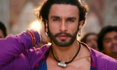 Mumbai: Actor Ranveer Singh has been named the first Indian ambassador for promoting 2017 Switzerland Tourism's campaign- 'Nature wants you back'. The Indian hearththrob, who was in a. Boy Photography Poses, Emmanuel Macron, Ranveer Singh, Bollywood Stars, Movies Bollywood, Indian Celebrities, Actor Model, Deepika Padukone, Perfect Body