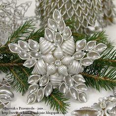 Cichutki kącik joie...: Boże Narodzenie