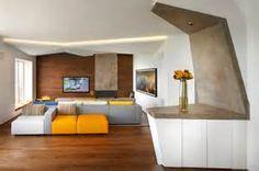 double sided sofa - Ecosia