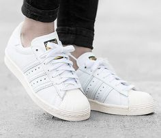 10 Ways to Wear adidas Sneakers | Lauren Messiah