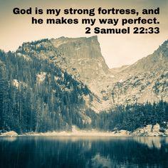 Good Scriptures, Walk Through The Bible, Facing Fear, Proverbs 12, Daily Scripture, Scripture Quotes, Bible Verses, God, Quotes