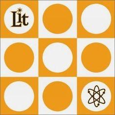 Lit - Atomic #ForSale #Music #Audio #CD #Album #Discogs