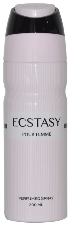 About Ecstasy Pour Femme Top Notes Heart Notes Base Notes Deodorant, Water Bottle, Perfume, Notes, Base, Heart, Top, Report Cards, Water Bottles