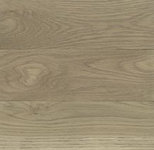 DuraSeal Stain Gallery Duraseal Stain, Oak Floor Stains, Pisgah Forest, Hardwood Floors, Flooring, Weathered Oak, What Inspires You, Planks, Stain Colors