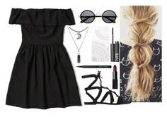 """""""Best Mistake"""" by kaylab0517 ❤ liked on Polyvore"""