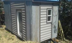 Tiny House Opportunity in Salem, OR