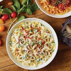 Bravo Cucina Italiana - Italian - Taste classic Italian food with a unique twist that'll surely make your dining experience memorable at Bravo Cucina Italiana