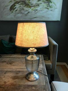 Oval Office Desk Lamp Paradiset Interiør