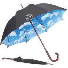 outside Printing) Umbrella For Traveling Outdoor Travel Umbrella Umbrella Rain Compact Sturdy Umbrella Heavy Armor On The Battlefield 3 Fold Art Umbrellas