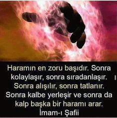 191 Likes, 4 Comments - hayrunnisaersen1 evli torunlu (@hayrunnisaersen1) on Instagram