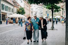 An I Spy Weekend in Sibiu, Romania - Travel Candy Sibiu Romania, Romania Travel, Old Town, Spy, Street View, Candy, Fashion, Old City, Moda