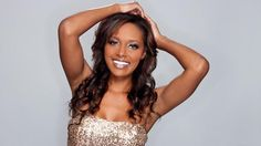 Report: Brandi Rhodes signs TNA deal to wrestle, not announce = Brandi Rhodes will be headed to TNA Impact Wrestling some time in the near future, having signed a deal as of Friday, according to TMZ Sports.  Rhodes is the wife of ex-WWE wrestler Cody Rhodes, and the daughter-in-law of.....