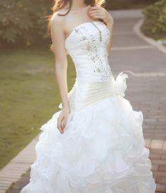 7 nejlepších obrázků z nástěnky Svatba  c9c8fb88770
