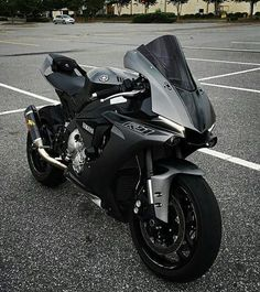 Yamaha R1                                                                                                                                                      More