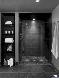 021 cool bathroom shower remodel ideas