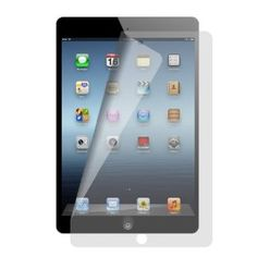 MiniSuit Screen Protector for Apple iPad Mini (Ultra Clear)