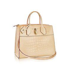 bolso más caro de Louis Vuitton 42000 &