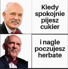 Best Memes, Dankest Memes, Jokes, Reaction Pictures, Funny Pictures, Polish Memes, Funny Mems, Dark Memes, First Language
