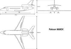 Avion du mois - Page 7 de 8 - Aéro-Club de France