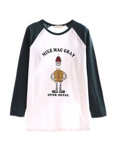 Womens Sleeveless Tops, Women Tops Designs, Womens Tops and Blouses