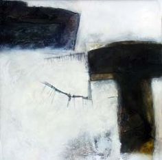 Cornwall Contemporary - Peter Wray & Judy Collins