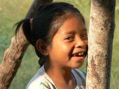 Honduras Missions-Precious Faces of Honduras @SimpleeSue .com .com.com #Honduras, #missions, #children