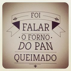 #galego, #galicia (Tomada con Instagram) Little River, Language, Sayings, Memes, Funny, Instagram, Quotes, Facebook, City