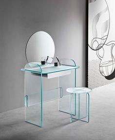 Opalina by Cristina Celestino for Tonelli Design