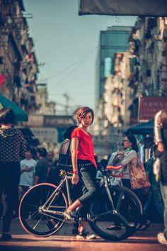 Shop VeloChampion METAL Alloy 9 Mini Bike Pump With Pressure Gauge – Fits Presta & Schrader (Reversible Valve) With 120 PSI / Bar Max Pressure – Portable, Compact, Durable. Urban Cycling, Urban Bike, Vespa Bike, Female Cyclist, Cycling Girls, Fixed Gear Bike, Cycle Chic, Commuter Bike, Bicycle Girl