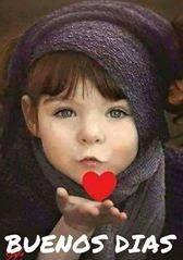 enviarpostales.net enviar postal postales de amor frases de amor te quiero buenos dias feliz cumpleaños lunes martes m