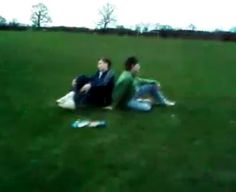 WHAT IS THIS UNSEEN VIDEO OF FETUS LOUIS